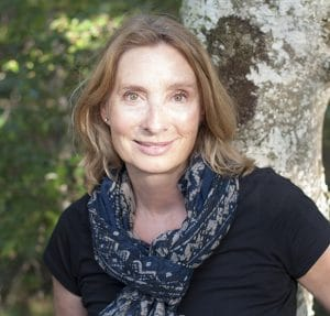 Saritha M. Wimmer